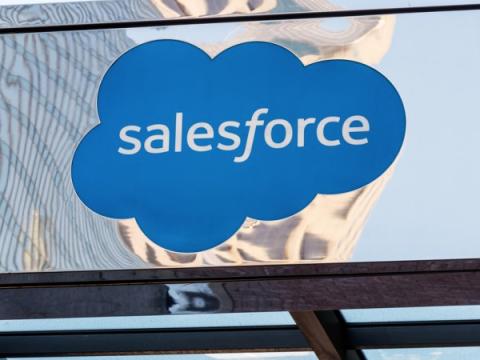 Oracle и Salesforce обвиняют в нарушении GDPR, трекинге через cookies