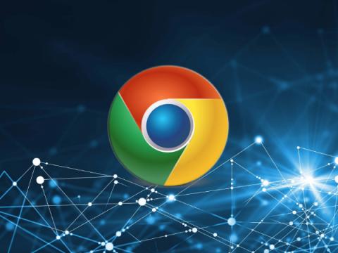 Google Chrome предупредит пользователей при отправке данных по HTTP