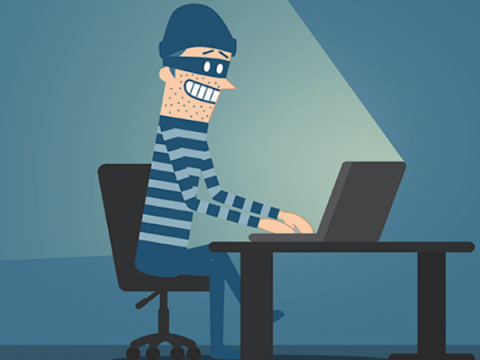 Вымогатели прикрываются Fancy Bear и угрожают организациям DDoS-атаками