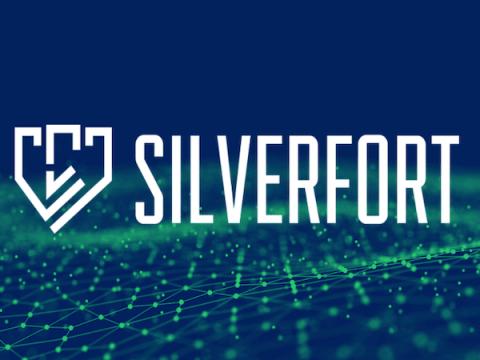 Silverfort привлекает $30 млн для расширения поставок платформы MFA