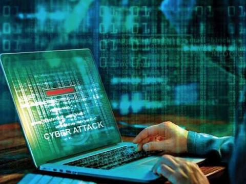 Беспринципные киберпреступники атакуют благотворительные фонды