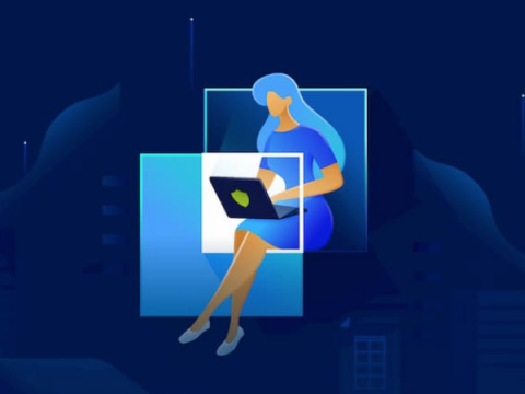 Вышел Acronis True Image 2021 c защитой от вредоносных программ