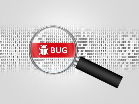 MITRE опубликовала топ-25 наиболее опасных уязвимостей в софте