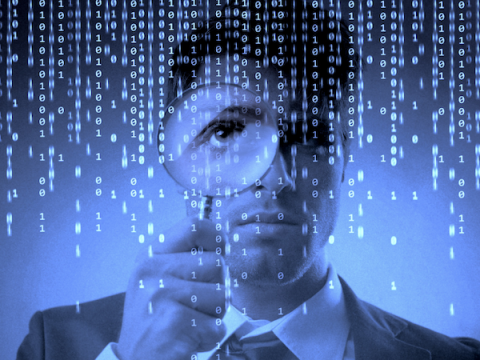 Adobe открыла исходный код инструмента для поиска утёкших учётных данных