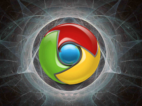 Вышел Chrome 85: страницы грузятся на 10% быстрее, устранены уязвимости