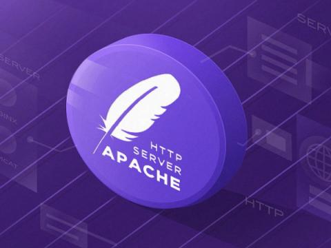 Эксперт Google Project Zero выявил три уязвимости в веб-сервере Apache