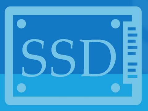 Microsoft на неделе устранит баг частой дефрагментации SSD в Windows 10