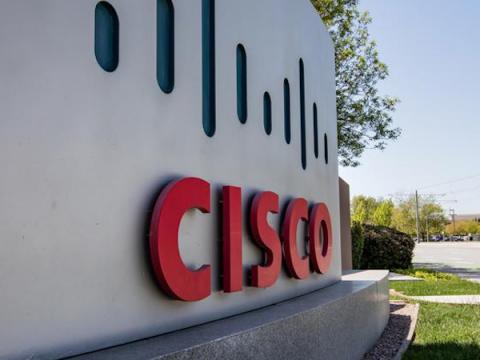 Экс-сотрудник Cisco признался во взломе и удалении 456 виртуальных машин