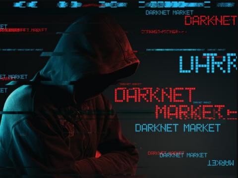 Эксперты изучили показатели трафика популярных киберпреступных форумов