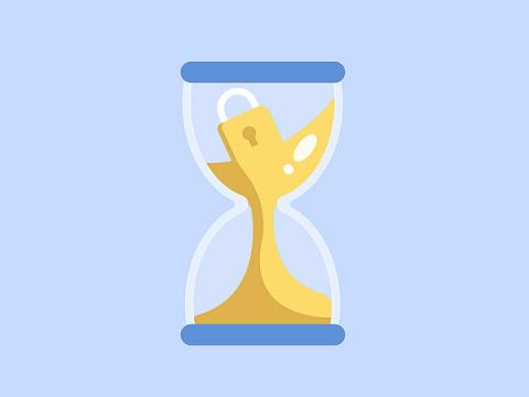 Максимальный срок действия SSL/TLS-сертификатов сокращён до 398 дней
