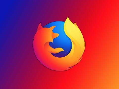 Вышел внеплановый Firefox 80.0.1, устранены баги загрузки файлов и сбои