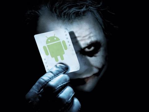 Android-вредонос Joker снова пробрался в Play Store в виде 6 приложений