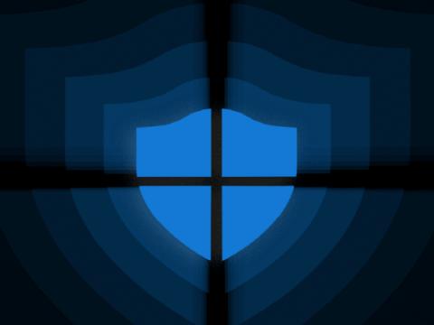 Microsoft Defender можно использовать для загрузки вредоносов в Windows
