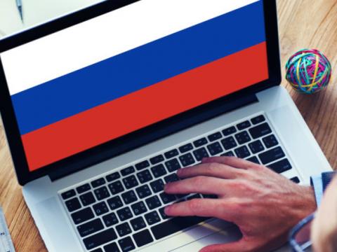 Российские госкомпании приравняют к СуКИИ, переведут на отечественное ПО