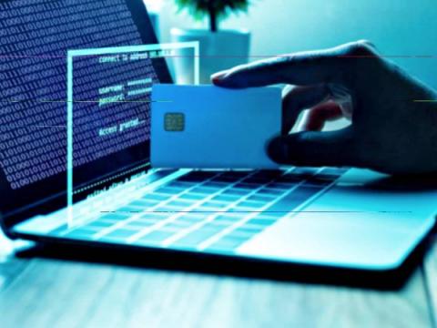 Visa предупредила о новом сложном скиммере Baka, ворующем данные карт