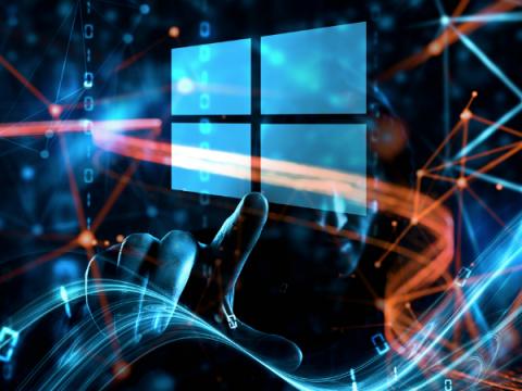 Темы Windows 10 можно использовать для кражи пароля от Windows-аккаунта