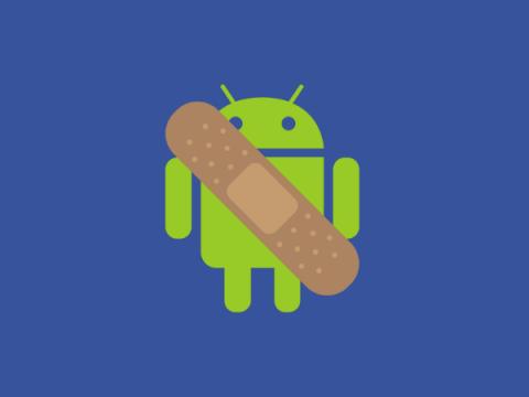 В сентябре Google устранил две критические уязвимости в Android