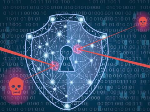 Уязвимости в PAN-OS угрожают внутренним сетям компаний, патчи уже готовы