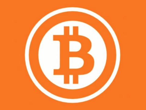 INVDoS-уязвимость в Bitcoin Core оставалась в секрете в течение двух лет
