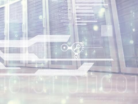 Вышел Ideco UTM 8.0 на новейшей платформе — ускорена обработка трафика