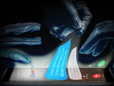Google заблокировал сталкерский софт в Play Store, но оставил лазейку