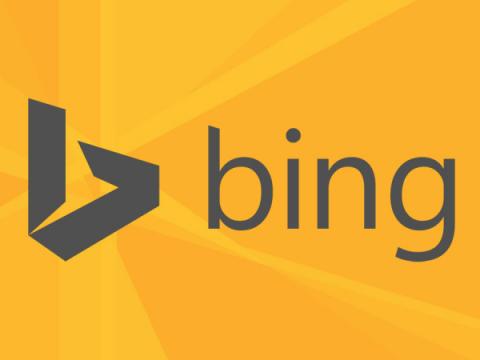 Microsoft случайно открыла сервер с данными поисковых запросов Bing