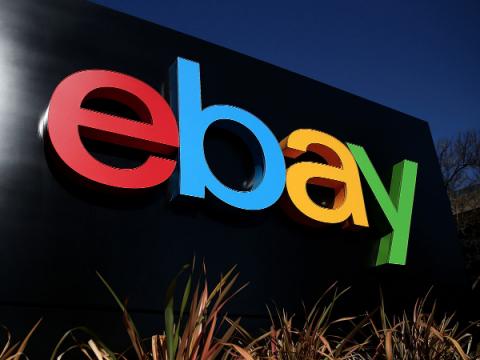 Экс-сотрудники eBay обвиняются в киберпреследовании авторов статьи о CEO