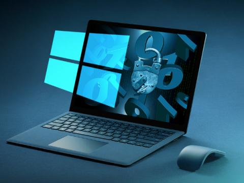 Windows 10 предлагает установить обновления драйверов Intel из 1968 года