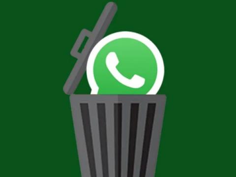 Суд признал невиновным российского банкира, удалившего WhatsApp
