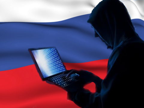 Microsoft сообщила об эксплуатации Zerologon в атаках российских хакеров