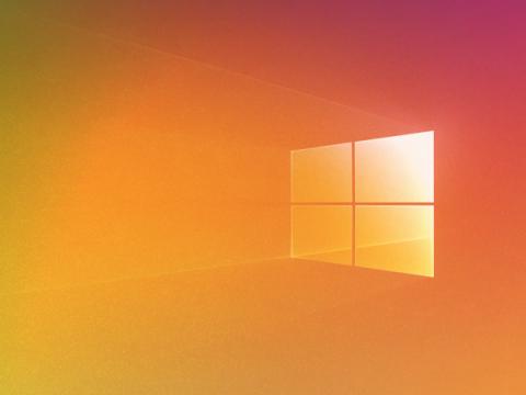 Windows 10 теперь блокирует установку некорректно подписанных драйверов