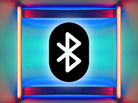 Google предупредил об опасной Bluetooth-уязвимости в ядре Linux