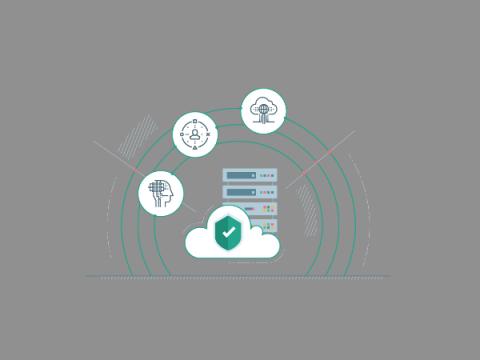 Yandex.Cloud теперь с Kaspersky Security для виртуальных и облачных сред