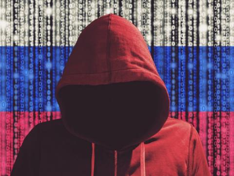 Минюст США обвинил 6 офицеров ГРУ в правительственных кибератаках