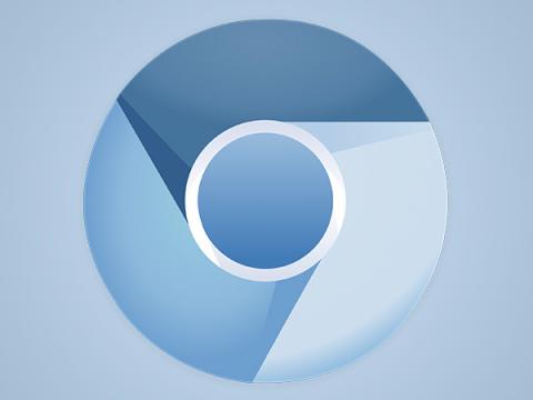 Google Chrome и Microsoft Edge создают случайные логи на рабочем столе