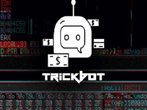 Microsoft в ходе повторной операции положила 94% C2-серверов TrickBot