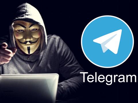 Троян T-RAT обновлен, обрел поддержку Telegram-связи