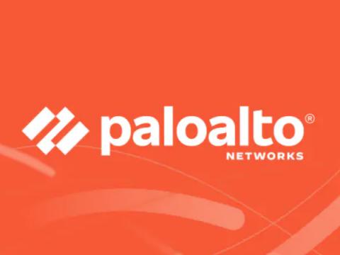 Palo Alto Networks угрожает судом ИБ-стартапу за обзор и нарушение EULA