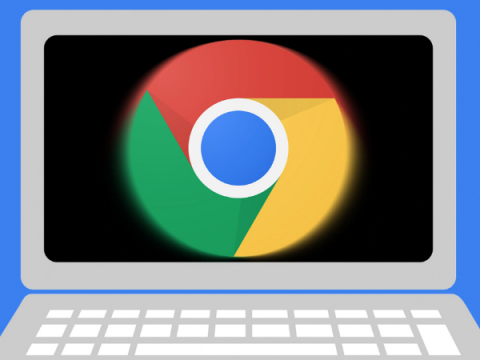 Google Chrome не удалял cookies YouTube вопреки настройкам