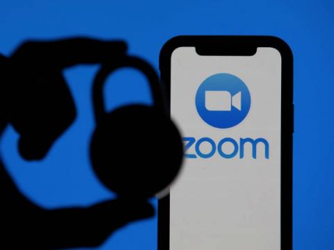 Сквозное шифрование Zoom уже повсеместно доступно всем пользователям