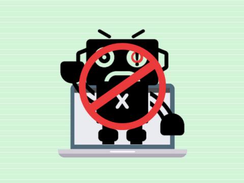 Preventive Proxy успешно заблокировало вредоносных ботов для HeadHunter