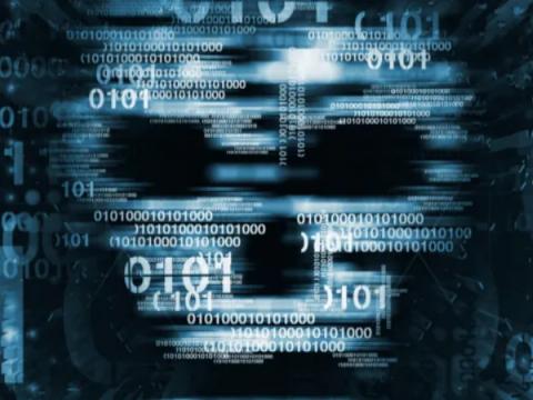 Рынку грозит дефицит специалистов по кибербезопасности, считают эксперты