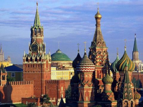 В России введут штрафы до 500 000 рублей за нарушение безопасности КИИ