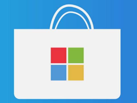 Игры в Microsoft Store можно использовать для повышения прав в Windows