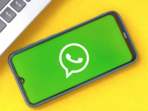 В WhatsApp наконец внедрили автоудаление сообщений через семь дней