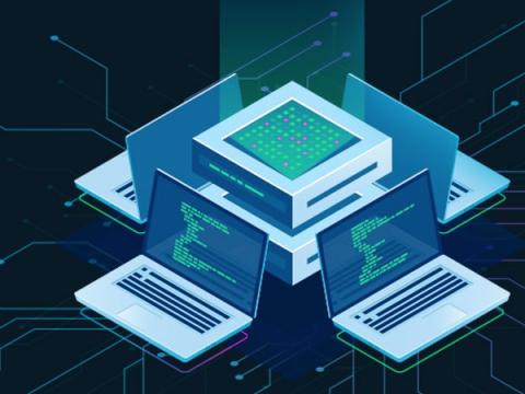 SOC от BI.ZONE получил сертификат соответствия требованиям PCI DSS