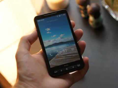 Пользователи старых Android-устройств столкнутся с недоступностью сайтов