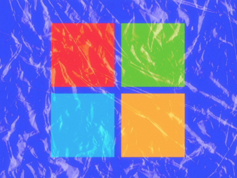 LSASS падает в Windows 10 20H2, вызывая вынужденную перезагрузку