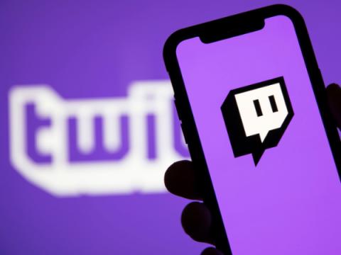 Мошенники создают клоны Twitch-каналов и выуживают у жертв данные карт