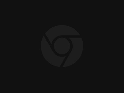 Chrome перестанет отвечать на JavaScript-редирект при клике на ссылку